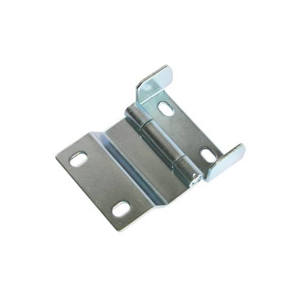 Garage Door Center Hinge Furniture Hinge For Rollers CH1606
