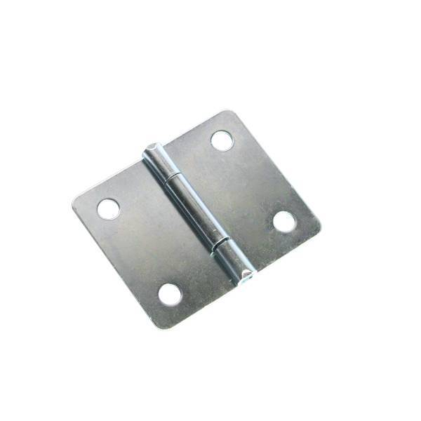 Cheap Garage Door Hardware Parts 360 Degree Center Hinges CH1607