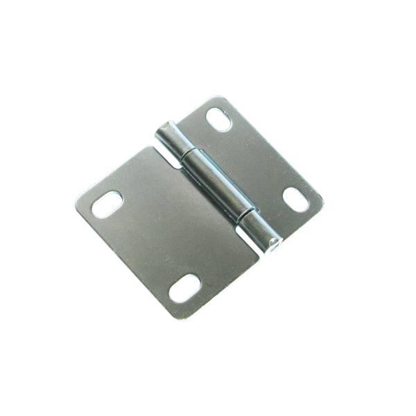 Chi broken garage door bracket Supply for garage door-1