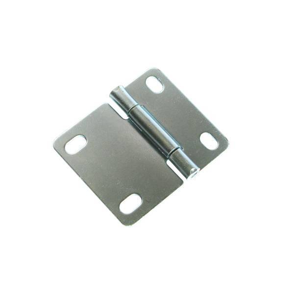 Low garage door hardware parts/Hinge for garage door hardware  CH1609-2