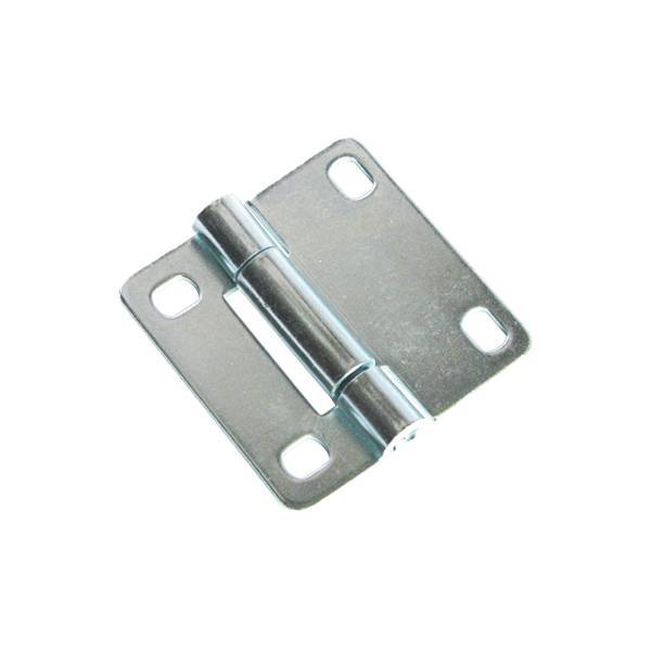 Center Hinge Garage Door Hardware Intermediate Hinge  CH1610