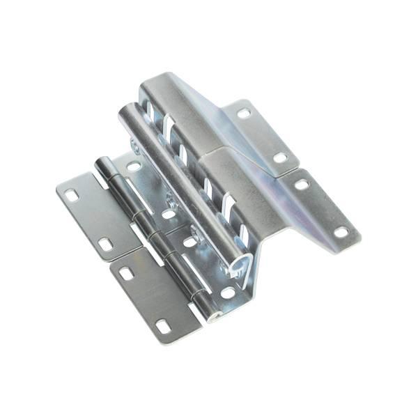 Chi High-quality garage door opener mounting bracket in China for garage door-1