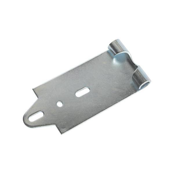 3 mm Thickness Special Double Track Top Bracket CH1105