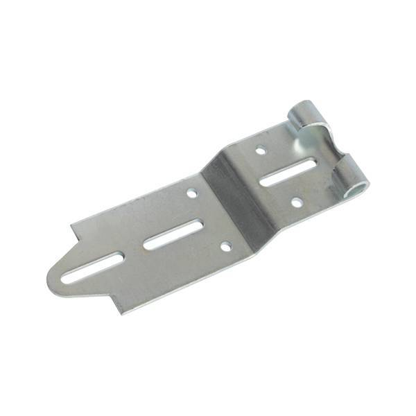 Automatic Garage Door Top Bracket For Length Double Track CH1106-1