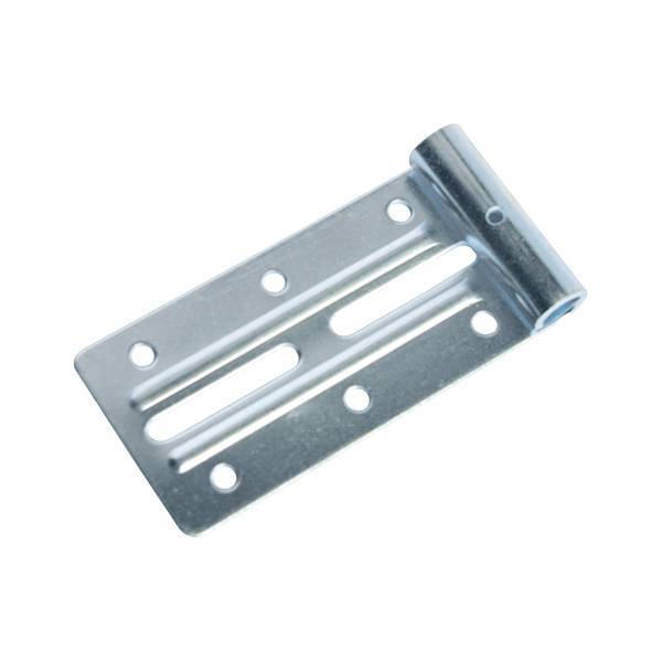 Automatic Garage Door Top Bracket  CH1107
