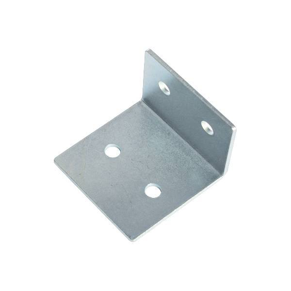 2019 Best Sale Garage Door Side Bracket CH1108-2