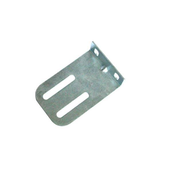 3.0mm Thickness Garage Door Side Bracket CH1108-5