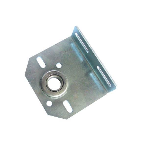 Center Bearing Support Plates For Garage Door  CH1115