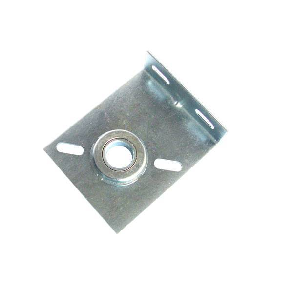 Garage Door Residential Bearing Bracket CH1117