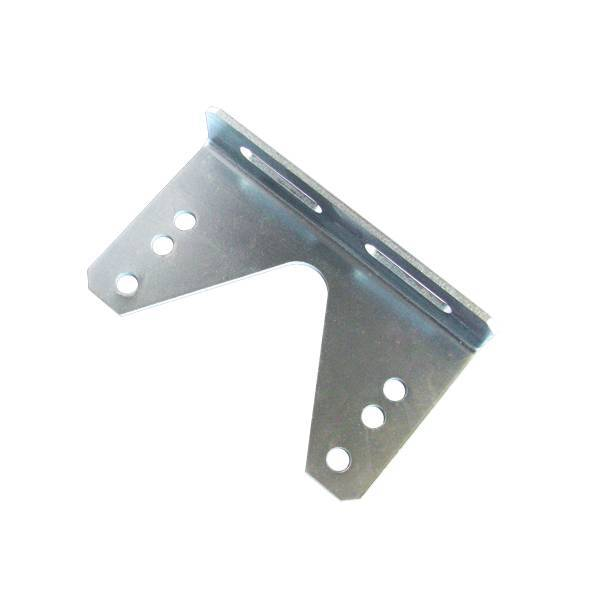 Garage Door Adjust Bracket CH1118