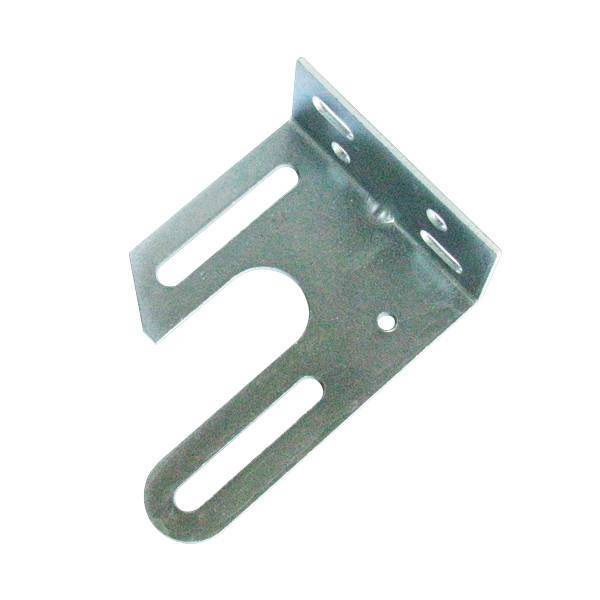 USA MINI Spring Center Bracket For Garage Doors CH1119