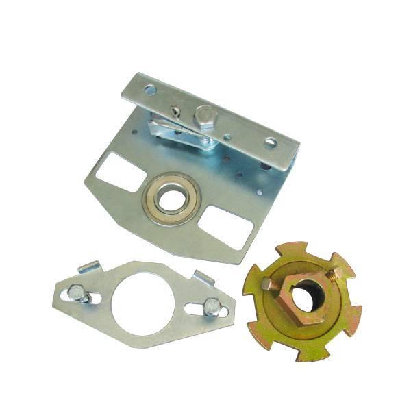 Garage Door Spring Safety Device CH1904