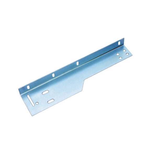 Galvanized Steel Angles For Industrial  Doors for Construction CH-JA06