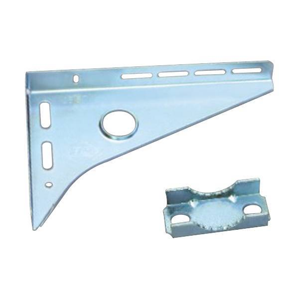 Garage Door A Type Bracket CH-JA07