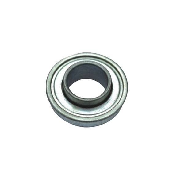 Quality Guaranteed Furniture Garage Door 1'' Bearing Types Manufacturer