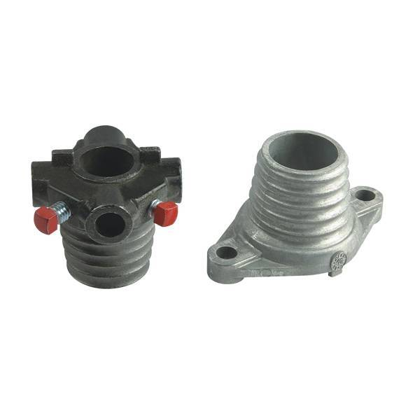 Garage Door Accessories Torsion Spring Cones Fittings