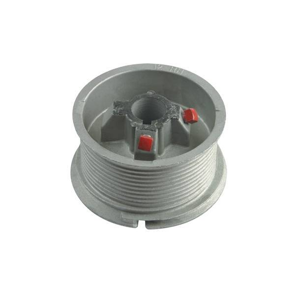 12'' Garage Door Cable Drum CH-CD03