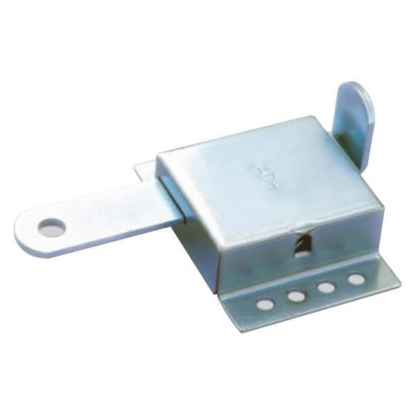 Residential Garage Door Locks CH-LK01
