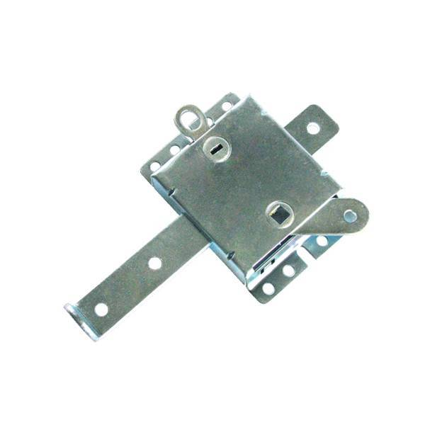 Industrial Door Locks CH-LK04