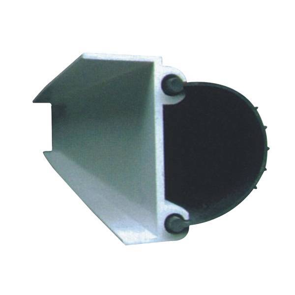 Garage Door Bottom Seals CH-RS01