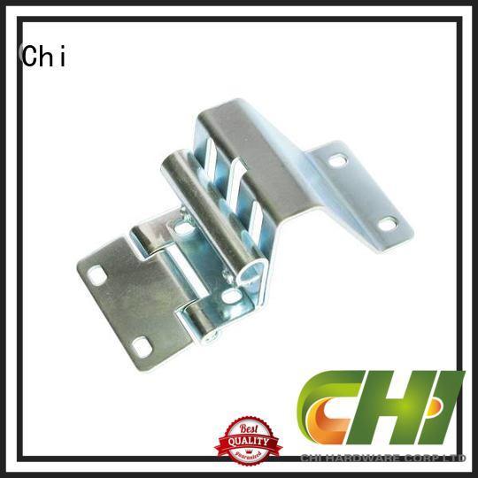 high quality heavy duty garage door hinge vendor for industrial door