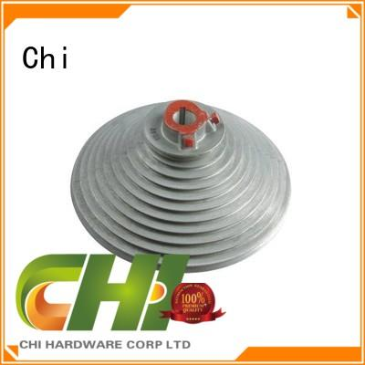 Chi cable drum cost for industrial door
