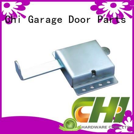 first-class garage door handle for manufacturing for industrial door