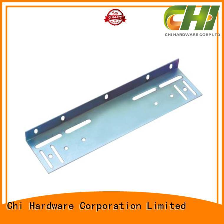 widely used garage door angle manufacturers for garage door