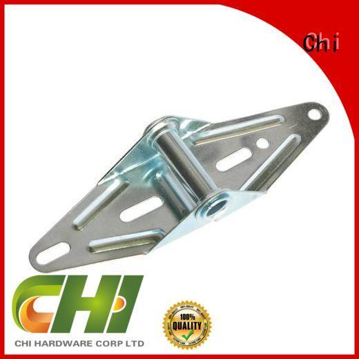 advanced technology heavy duty garage door hinge manufacturer for garage door