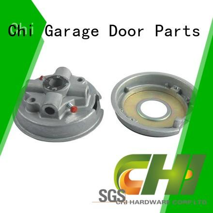 Chi black garage door spring in china for garage door