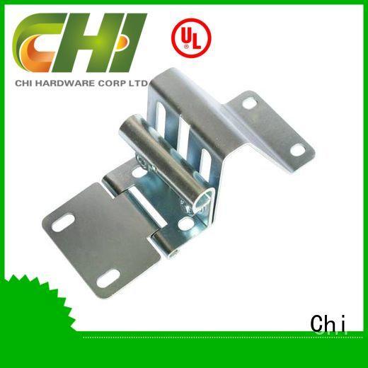 Chi overhead door hinges factory for industrial door