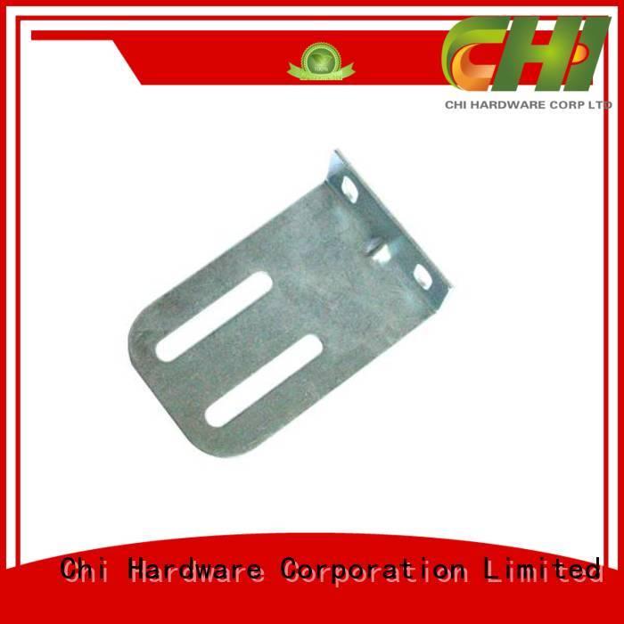 first-class garage door bracket from china for industrial door