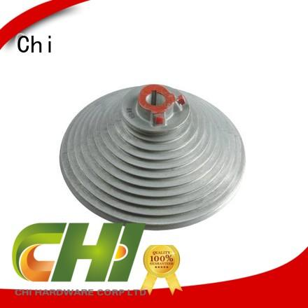 excellent torsion spring cable drum from china for garage door