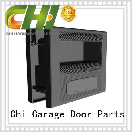 Chi garage door handle for manufacturing for industrial door