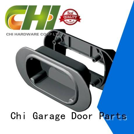 durable garage door handle for manufacturing for garage door