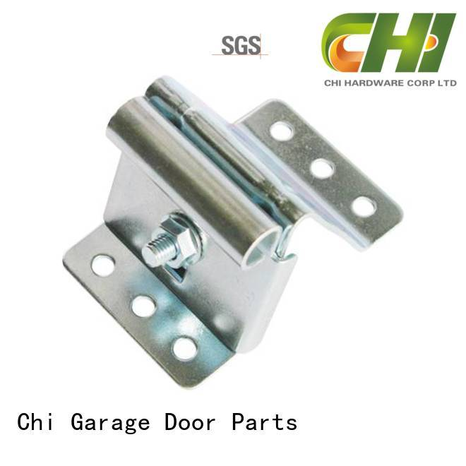 garage door roller bracket