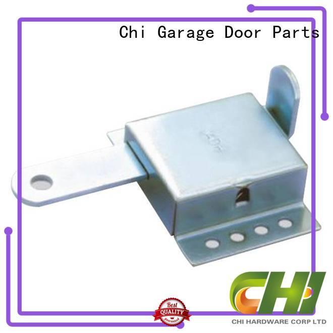 durable garage door handle newly for garage door