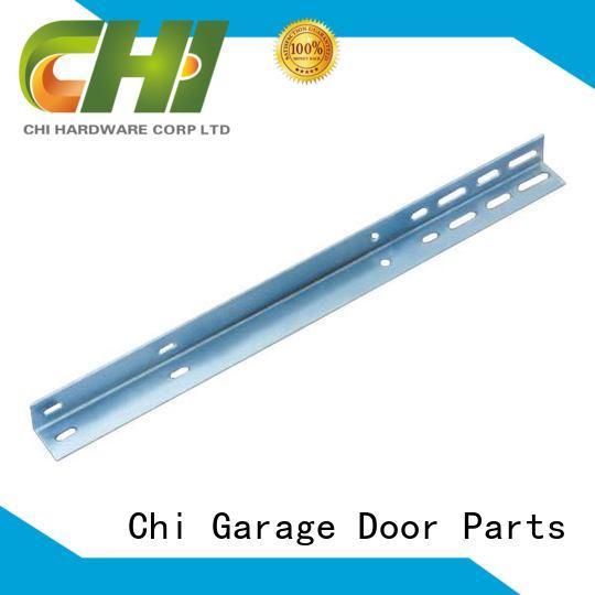 cost-effective overhead door track for sale for garage door
