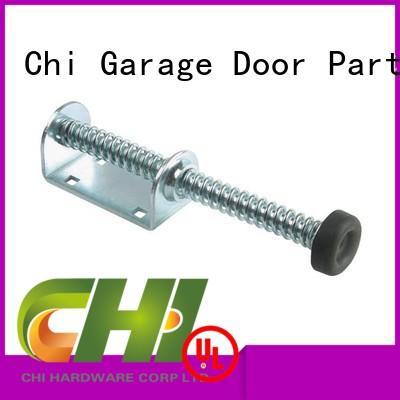 Chi garage door torsion springs overseas market for garage door