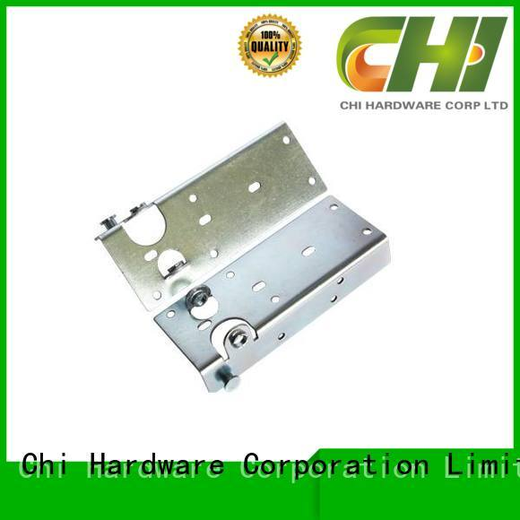 Chi stable garage door opener bracket type for garage door