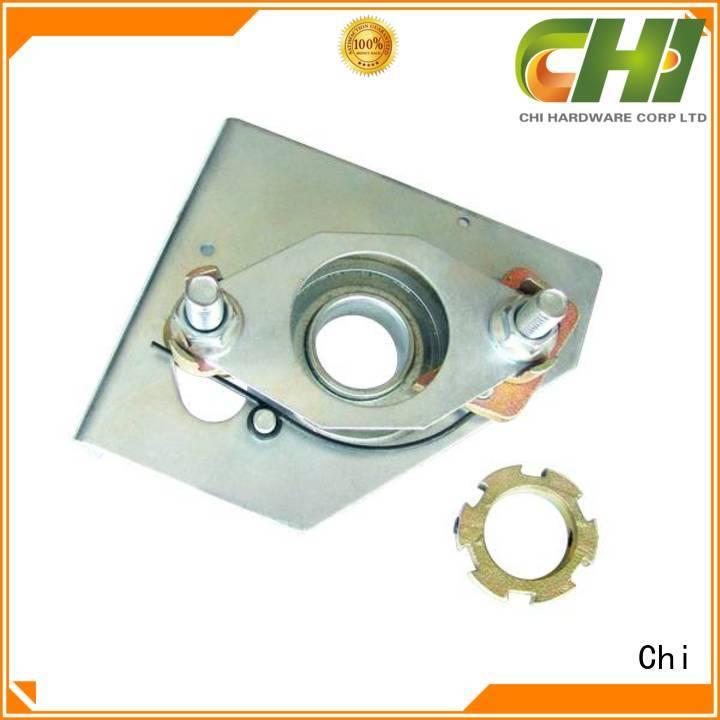 industrial overhead door safety for garage door Chi