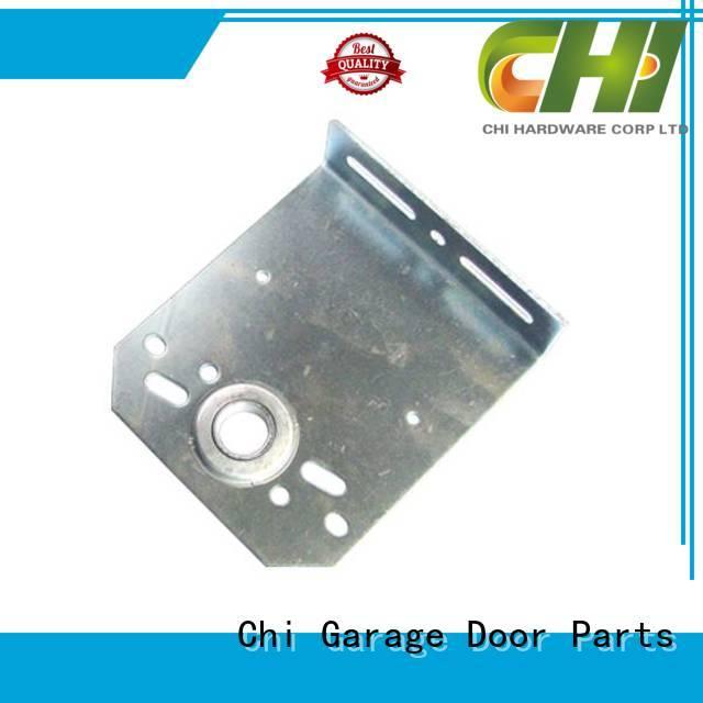 durable garage door roller bracket for wholesale for industrial door
