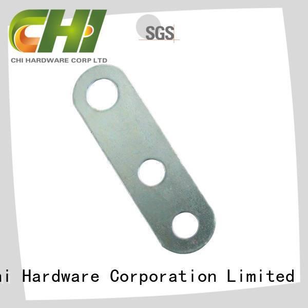 Chi cost-effective automatic garage door lock types for industrial door