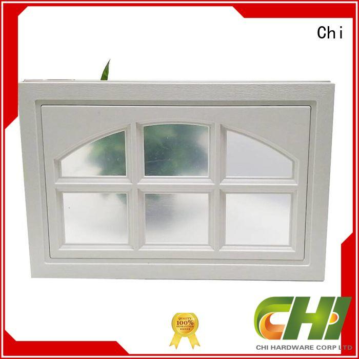 widely used garage door window price for garage door