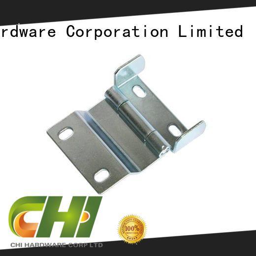 sectional door hardware