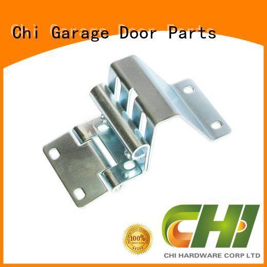 Best door hardware shop vendor for garage door