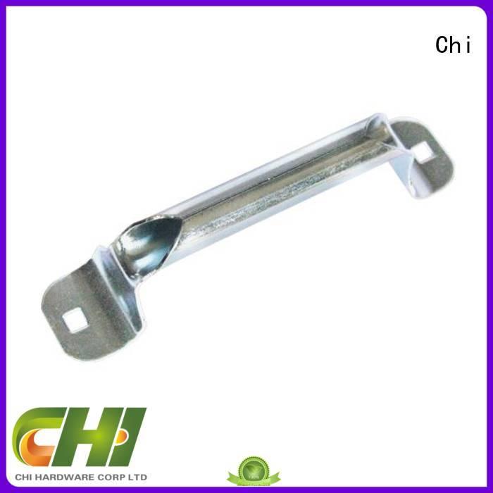 Chi garage door security locks producer for industrial door