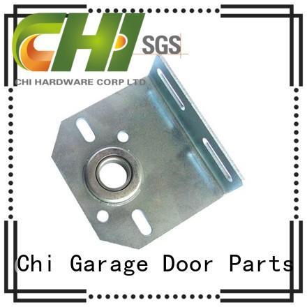 accurate garage door bracket from china for garage door
