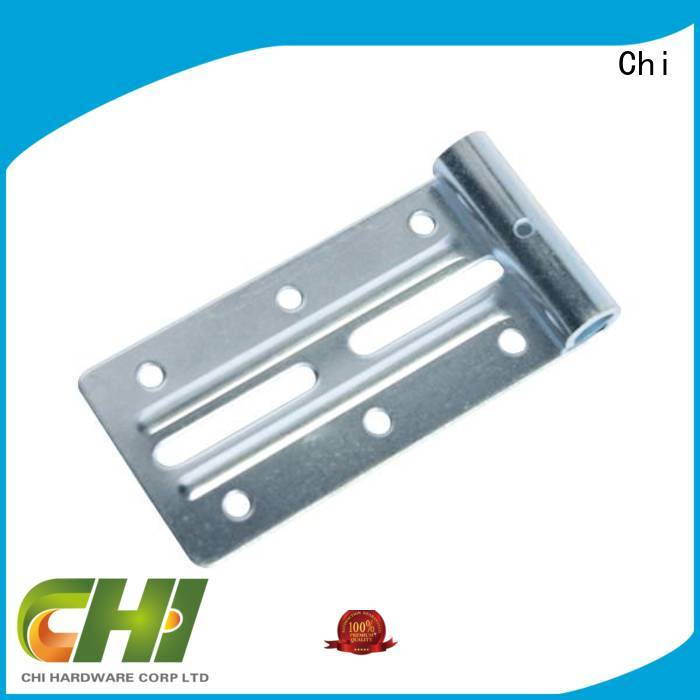 Chi stable garage door bracket for sale for garage door
