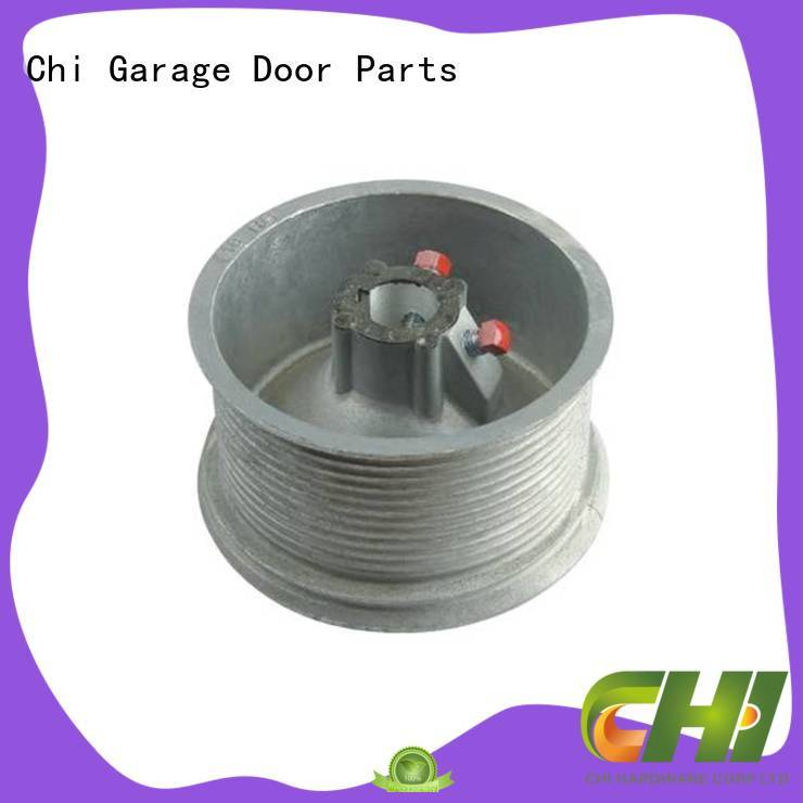 High-quality cable drum for wholesale for industrial door